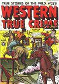 Western True Crime (1948) 15