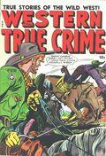 Western True Crime (1948) 4