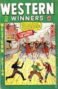 Western Winners (1949) 5