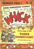 Whack (1953) 1
