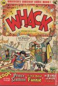 Whack (1953) 3