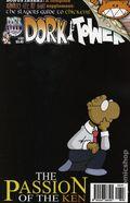 Dork Tower (1998) 33