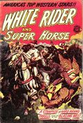White Rider and Superhorse Reprint (Accepted) 5
