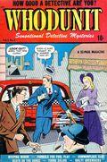 Whodunit (1948 DS Publishing) 1