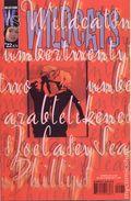 Wildcats (1999 1st Series Wildstorm) 22
