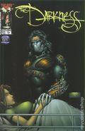 Darkness (1996 1st Series) 37