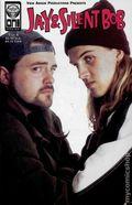 Jay and Silent Bob (1998) 1B