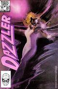 Dazzler (1981) 28