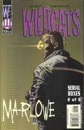 Wildcats (1999 1st Series Wildstorm) 15