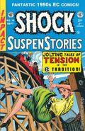 Shock Suspenstories (1992 Gemstone) 13