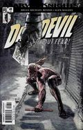 Daredevil (1998 2nd Series) 49