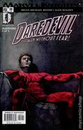 Daredevil (1998 2nd Series) 50