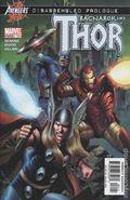 Thor (1998-2004 2nd Series) 81