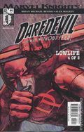 Daredevil (1998 2nd Series) 44
