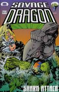 Savage Dragon (1993 2nd Series) 112