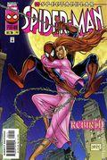 Spectacular Spider-Man (1976 1st Series) 241