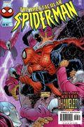 Spectacular Spider-Man (1976 1st Series) 243