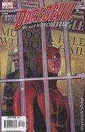 Daredevil (1998 2nd Series) 82A