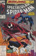 Spectacular Spider-Man (1976 1st Series) 201