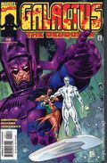 Galactus the Devourer (1999) 4