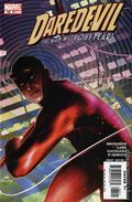 Daredevil (1998 2nd Series) 85