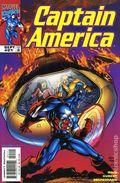 Captain America (1998 3rd Series) 21