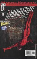 Daredevil (1998 2nd Series) 36