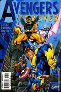 Avengers Forever (1998) 7
