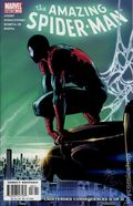 Amazing Spider-Man (1998 2nd Series) 56