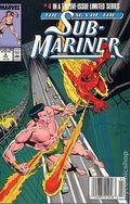 Saga of the Sub-Mariner (1988) 4