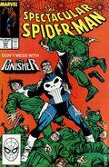 Spectacular Spider-Man (1976 1st Series) 141
