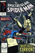 Spectacular Spider-Man (1976 1st Series) 149