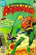 Aquaman (1962 1st Series) 58