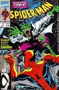 Spider-Man (1990) 2