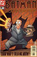 Batman Gotham Adventures (1998) 46