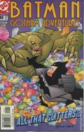 Batman Gotham Adventures (1998) 49