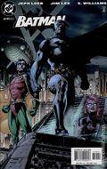 Batman (1940) 619A