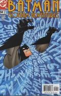 Batman Gotham Adventures (1998) 54