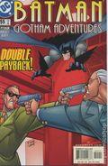 Batman Gotham Adventures (1998) 55