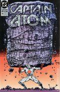 Captain Atom (1987 DC) 42