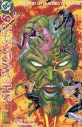 Showcase 96 (1996) 12
