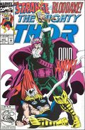 Thor (1962-1996 1st Series Journey Into Mystery) 455