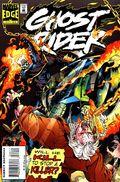 Ghost Rider (1990 2nd Series) 66