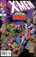 X-Men (1991 1st Series) 74