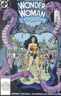 Wonder Woman (1987 2nd Series) 37