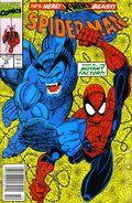Spider-Man (1990) 15