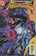Nightwing (1996-2009) 75
