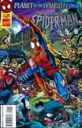 Spectacular Spider-Man Super Special (1995) 1