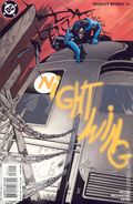 Nightwing (1996-2009) 64