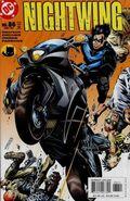 Nightwing (1996-2009) 86